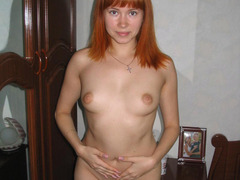 Users email great videos with their dirty butt-naked exgirlfriends to our site. Image 6