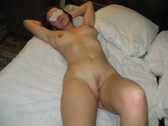 Spiteful students forward vids with their naughty nude EX to us. Image 3