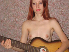 Our users forward many videos of their sexy nude exgirlfriends to us. Image 8