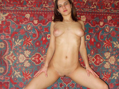 Users email secret photos with their hot body-naked EX to us. Image 5