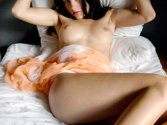 Divorced boyfriends send vids of their cute bare-naked exgirlfriends to us. Image 5