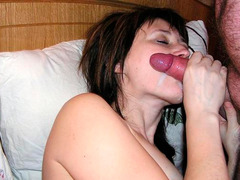Resentful students email many great pics of their dirty nude exgirlfriends to us every month. Image 7
