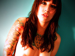 Insulted guys send us hundreds of videos of their nice wholly naked exgirlfriends every month. Image 8
