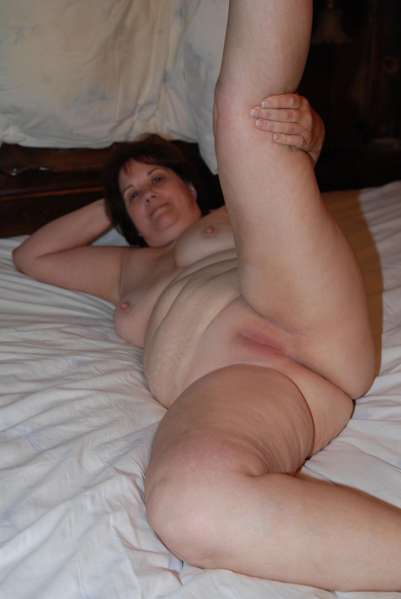 Muscle women fucking