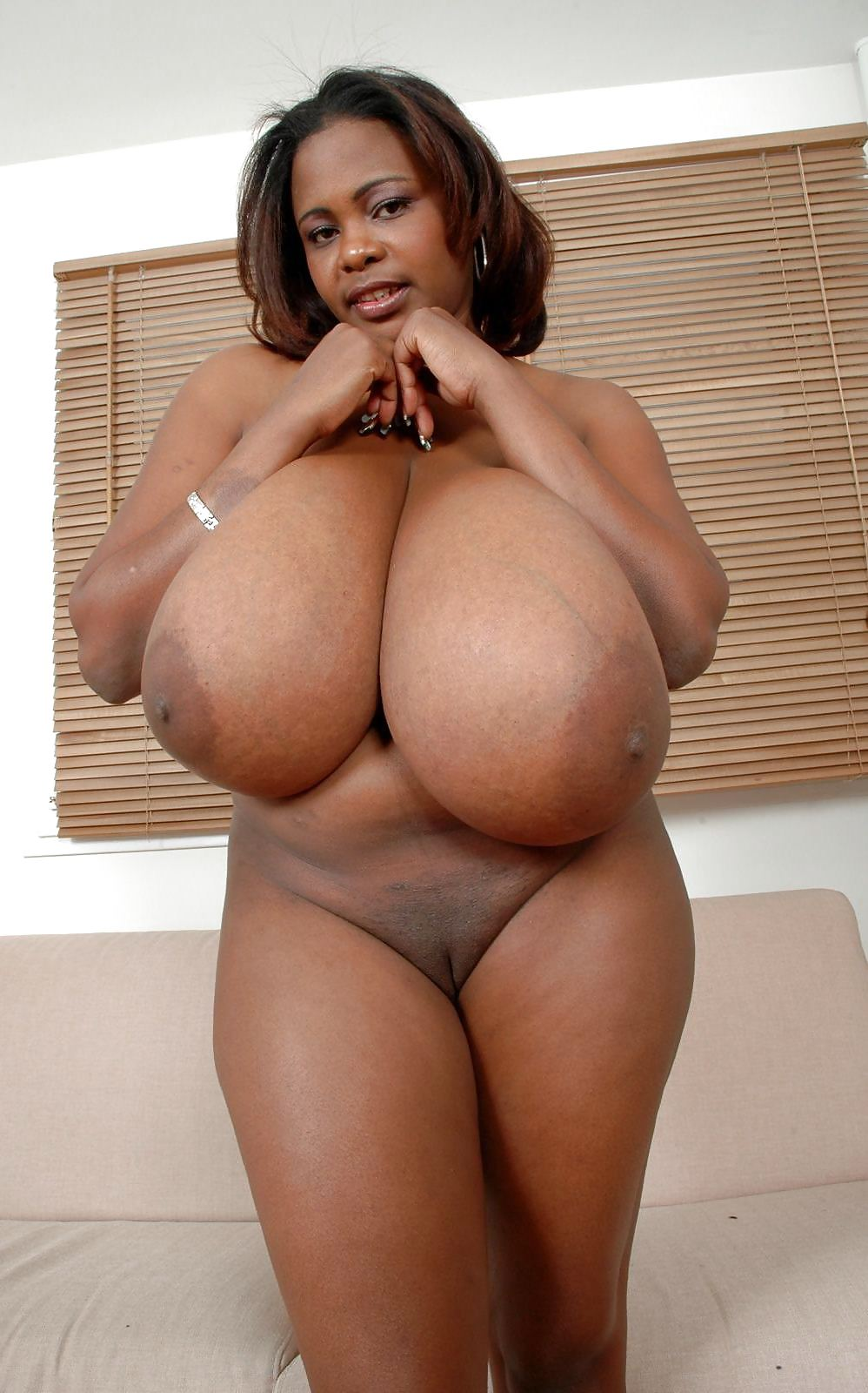 image Gorgeous black women fucking white men 6