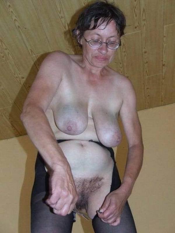 porno nice skirts