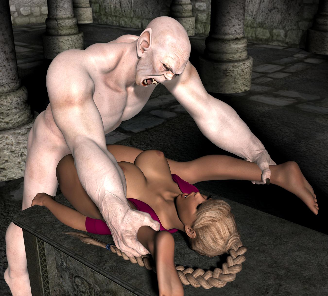smotret-porno-s-vampirami