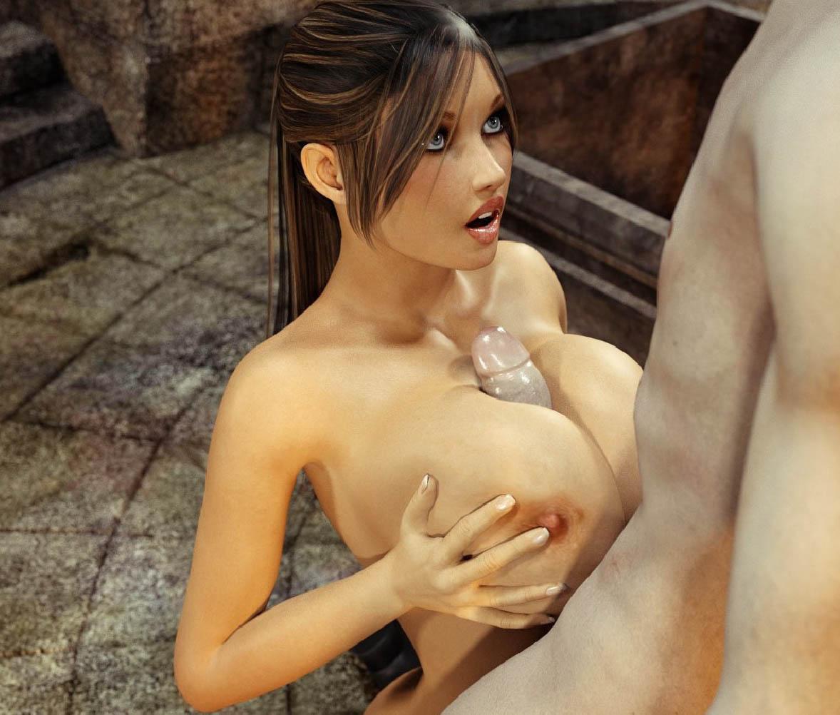 Best 3dtoonporn pics cartoon scenes