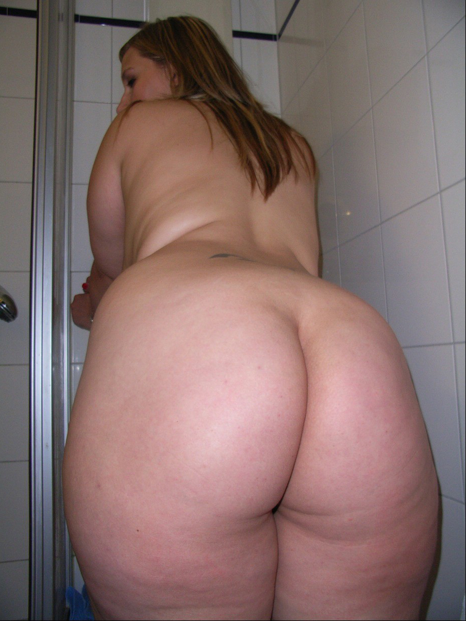 Hot sexy fat girl