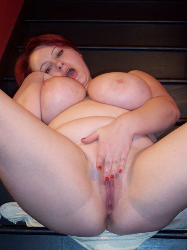 Annie sprinkles anal and deepthroat clips