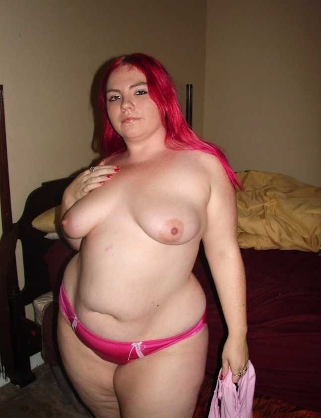 Free fat webcam porn — 11