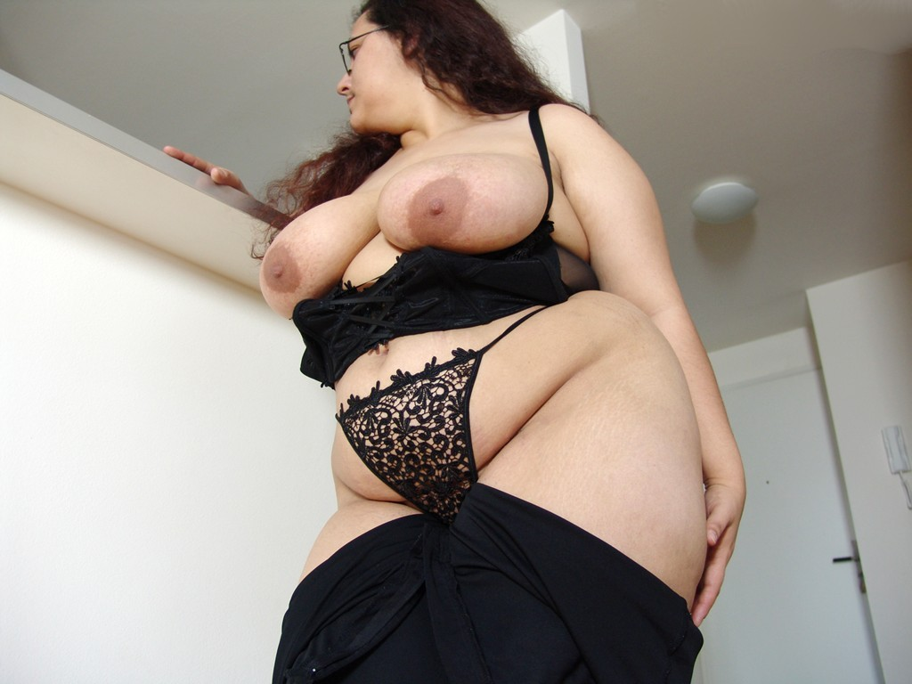 Bbw Perfect Girls
