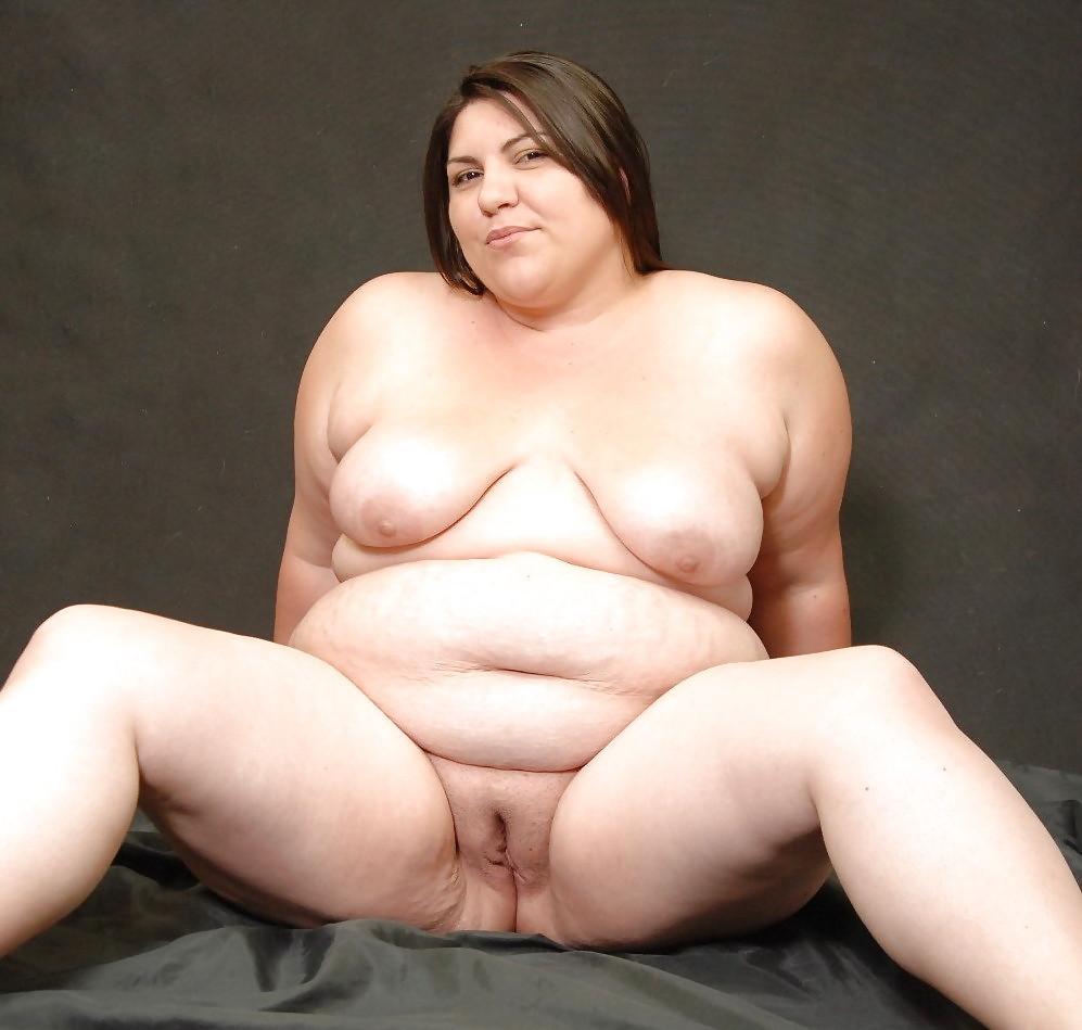 Hidden hunk chubby