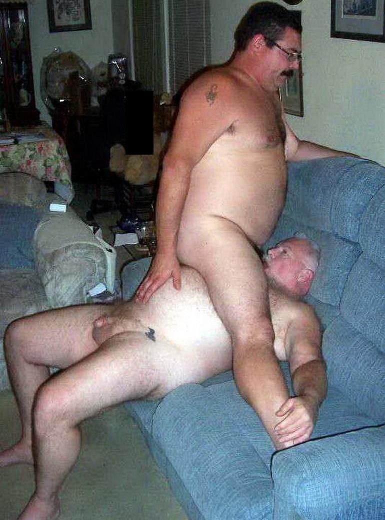 толстый смотреть гей порно