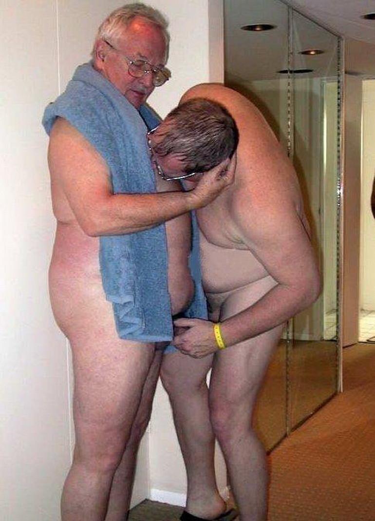 sex spielzeug für männer cam wichsen