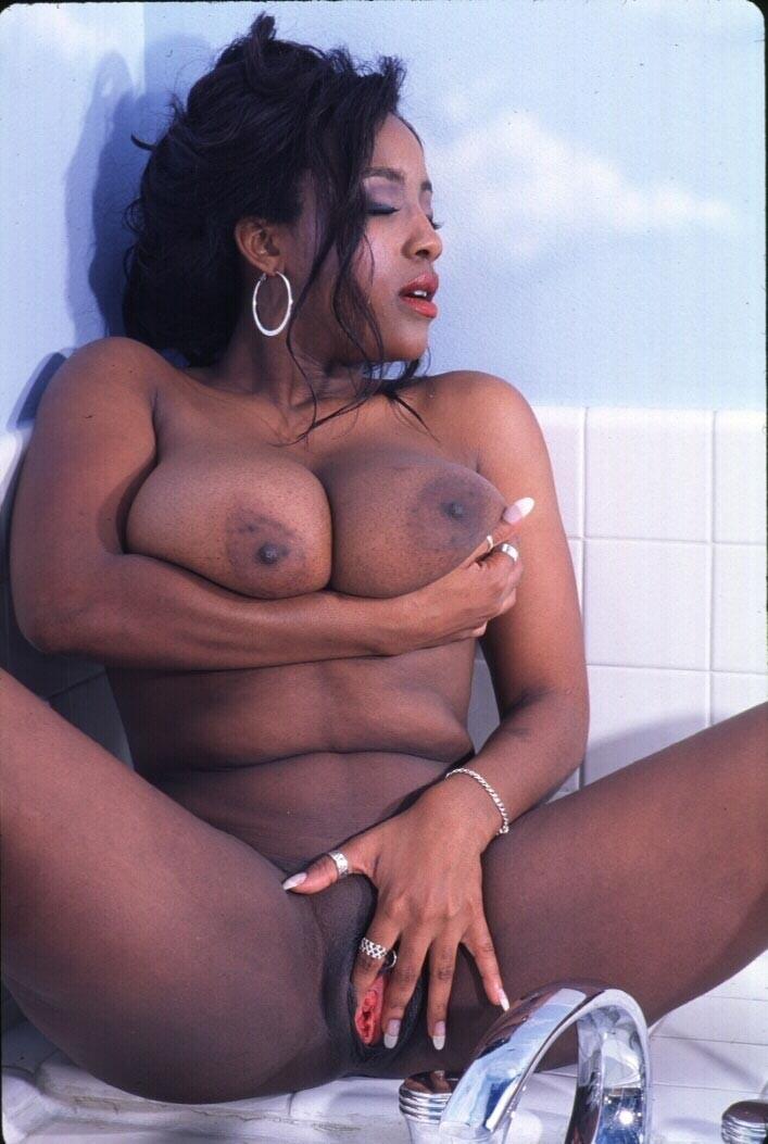 porn ass black ebony
