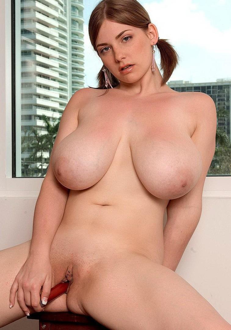 Cow girl porn xxx