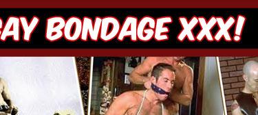 The Bondage Club 32