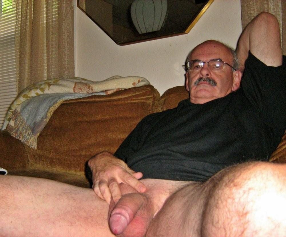 porno-video-besplatno-starie-gei