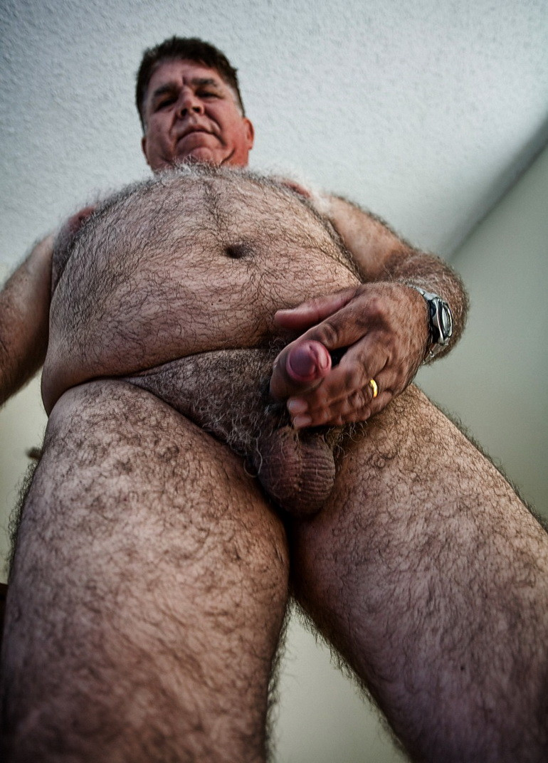 best fuck ever male gay porn