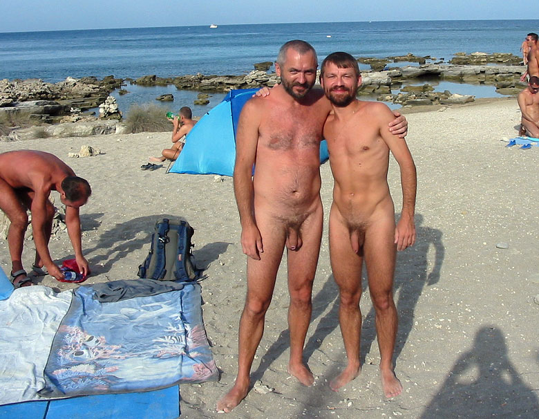 isla miami gay