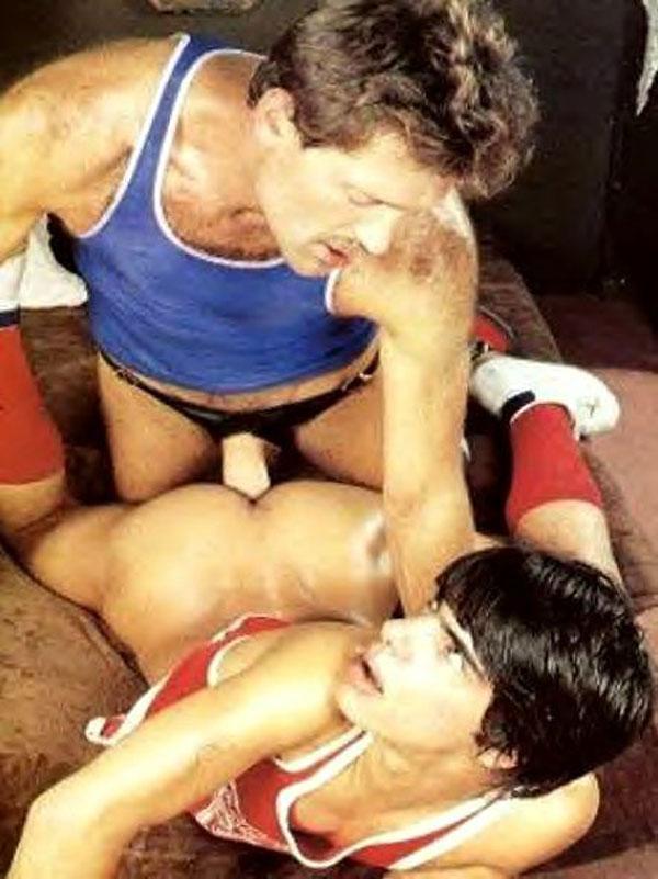gay nude men sex pics
