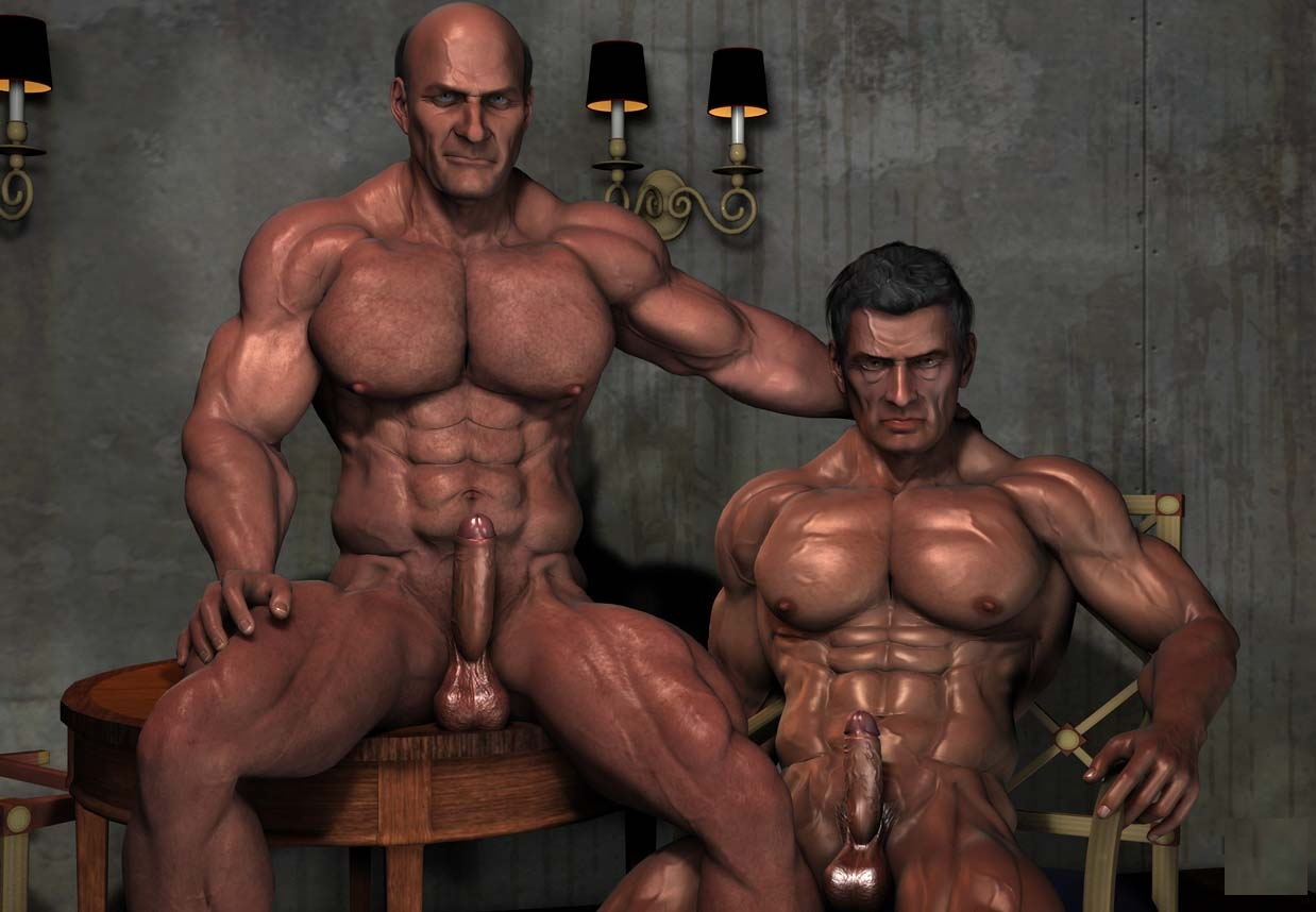 gigantic dick gay blacktino and black guys fucking each other