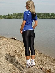 Sport Fetish Porn sample picture