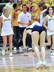 Sport Fetish Porn sample picture