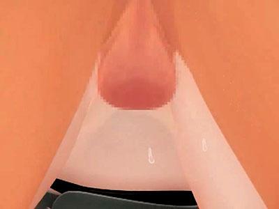 Hentai xxx 3D