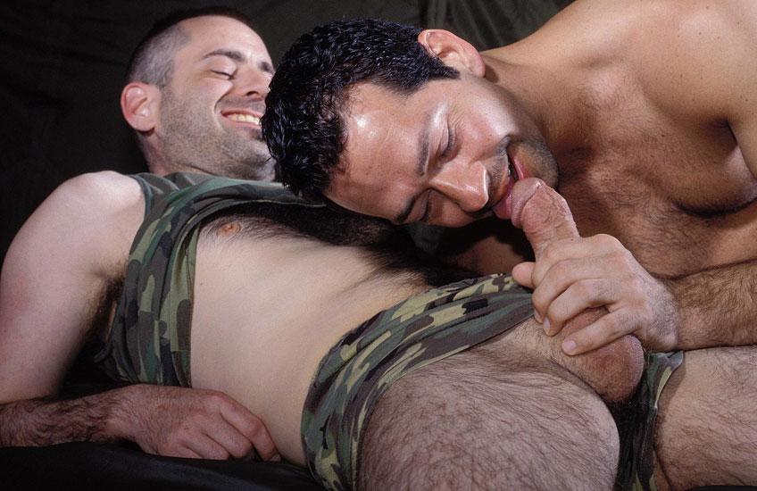 sissy crossdresser passable gay anal