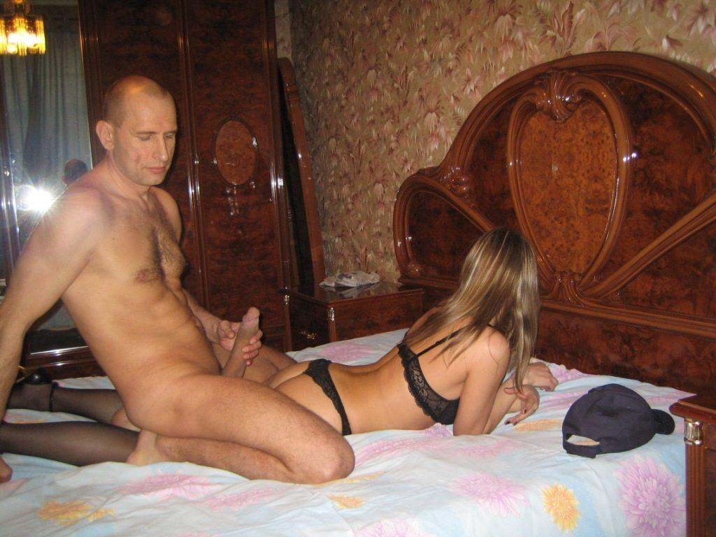 Смотреть русское порно русские жены изменяют — 6