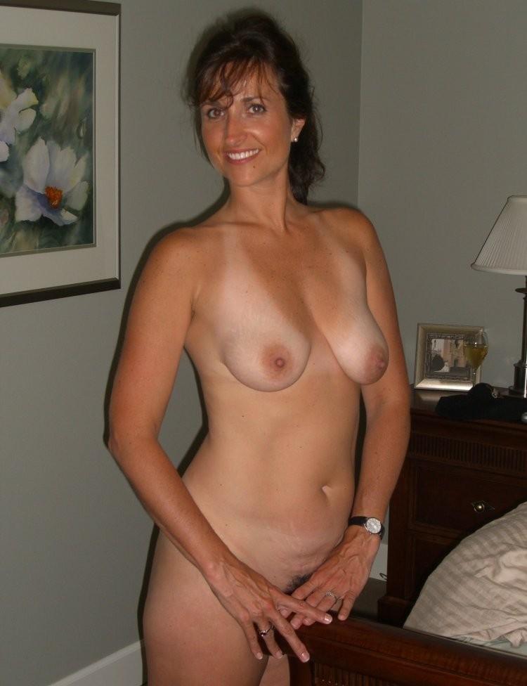 порно фото дама в годах голая фото муж другие