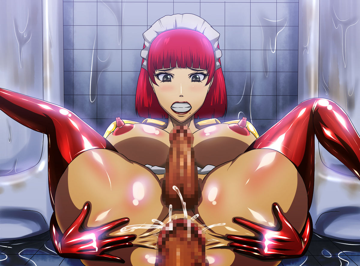 Hentai картинки порно yabb