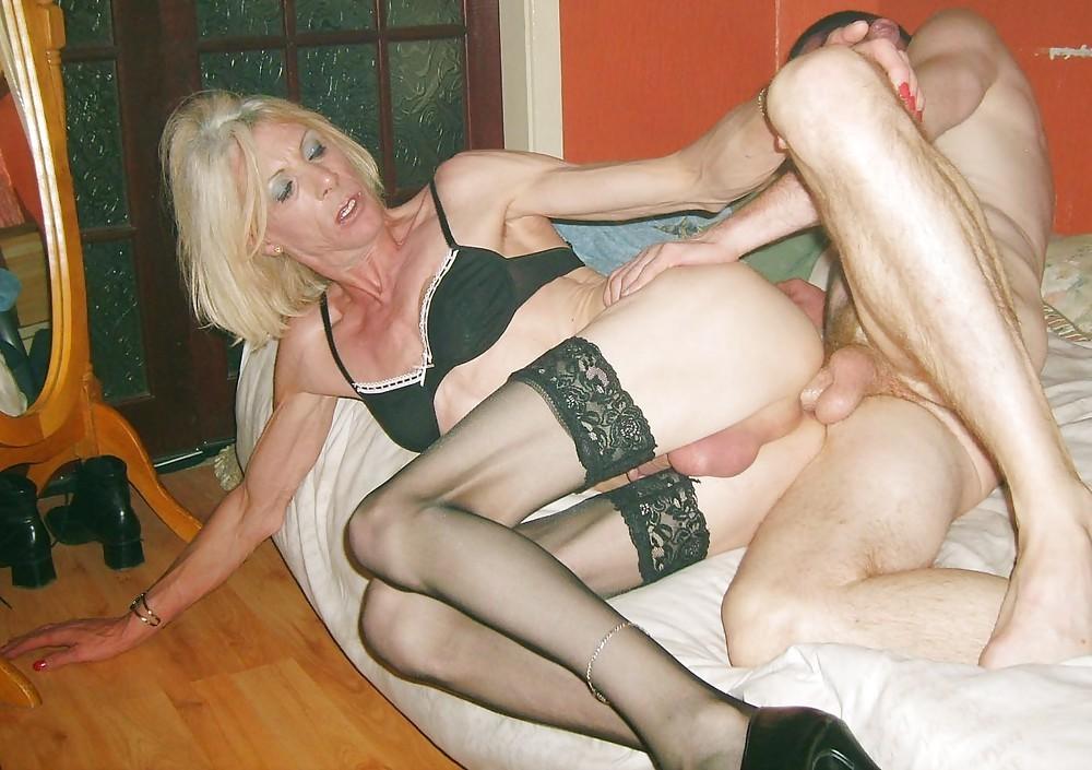 Порно Видео Удовлетворил Жену