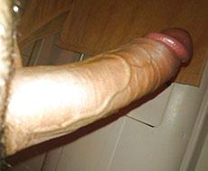 Mr big cock