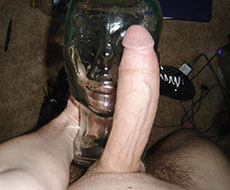 Mens cock photo