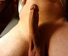 Hard cock porn