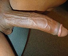 Hot boy cock