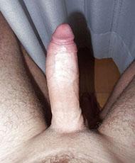 Giant cock