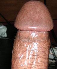 Xxx free big cock