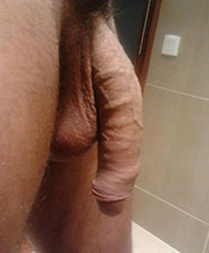 Giant cock porn