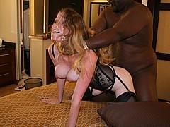 homemade-interracial-porn501.jpg