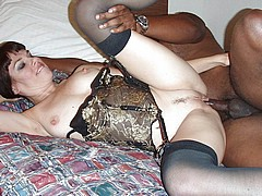 homemade-interracial-porn554.jpg