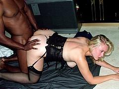 homemade-interracial-porn555.jpg