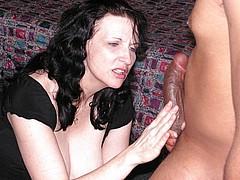 homemade-interracial-porn569.jpg