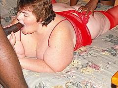 homemade-interracial-porn571.jpg