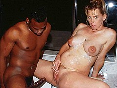 homemade-interracial-porn581.jpg
