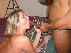 homemade-interracial-porn584.jpg