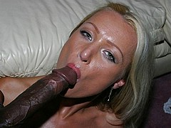 homemade-interracial-porn874.jpg